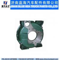 Buy cheap ENGINE PARTS FlywheelCasing from Wholesalers