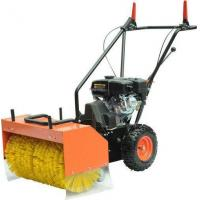 Wholesale Gasoline Sweeper from china suppliers