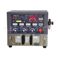 Wholesale Power Supply Cord TesterPower Supply Cord Tester from china suppliers
