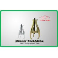 Wholesale Three-jaw Puller from china suppliers