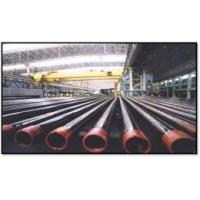 Wholesale Fluid Transportation pipes from china suppliers