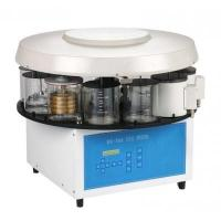 Wholesale HS-566 Carousel Tissue Processor (vaccum) from china suppliers