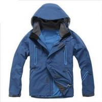 Wholesale Cheap Zip Hooded Mens/Ladies Windbreakers Jackets from china suppliers