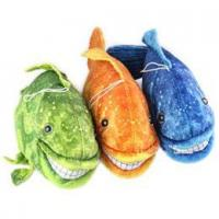 Buy cheap Hot sale custom plush toy from Wholesalers