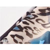Buy cheap Leopard design shorts from Wholesalers