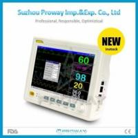 CE Approved PPM-CM3 Neonatal Patient Monitor