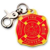 Wholesale Firefighter Accountability from china suppliers
