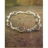 silver bracelet findings quality silver bracelet