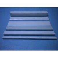 Wholesale New Electrical Insulating and Heat Preservation Materials from china suppliers