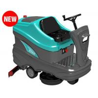 Buy cheap Chaobao Cleaning Equipment  Ride-on Scrubber from Wholesalers