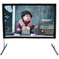 Wholesale Fast fold screen from china suppliers