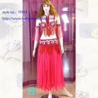 Buy cheap belly dance costumes&set tf013 from Wholesalers