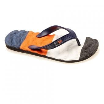 Quality Baby CategorySlippers for sale