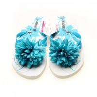 Wholesale Women CategorySlippers from china suppliers