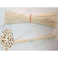 Buy cheap Reed Diffuser Stick-1096 from Wholesalers