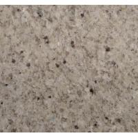 Wholesale Granite Karshimir White from china suppliers