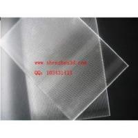 Wholesale 62 lpi 0.65mm lenticular lenses,3d lenticular sheet supplier,lenticular lens materials from china suppliers