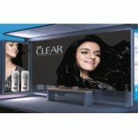 Buy cheap 3D lenticular products 3d billboard from Wholesalers
