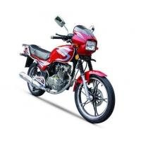 Wholesale Motorcycle GS125 from china suppliers