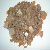 Wholesale Coumarone resin (red flake) from china suppliers