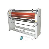 Wholesale Laminating Machines from china suppliers