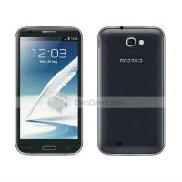 Buy cheap Shtar S7100 MTK6577 Android4.0.4 3G GPS WIFI 5.5' Capacitance Smart Phone from wholesalers