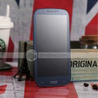 Buy cheap Shtar N9330 MT6577-1.2GHZ Dual-Core Android 4.0.9 8MP GPS WIFI 5.5
