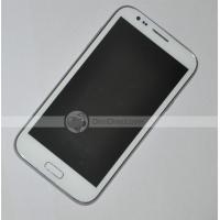 Buy cheap Star Android 4.1 Dual-Core 512M/2GB 5.5inch 3G Smartphone N7100+ from wholesalers