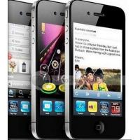 Buy cheap OEM Dual SIM Cards Dual Standby Cameras Bluetooth Touchscreen F8 Phone from wholesalers