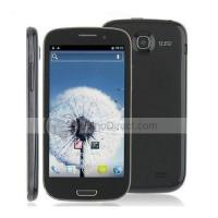 Buy cheap Myedour Dual SIM 12.0MP Dual Cameras 3G GPS Android4.0 SmartPhone B92M from wholesalers