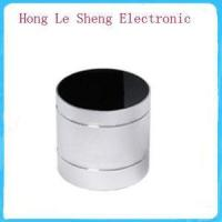 Buy cheap Resonance speaker with Great Sound from Wholesalers