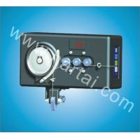 Wholesale :TET Series Electric Yarn Tensioner from china suppliers