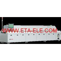 Wholesale Reflow oven 10-zone(S10) from china suppliers