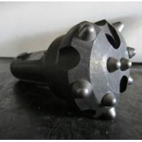 Wholesale Bits for Low Pressure Hammers from china suppliers