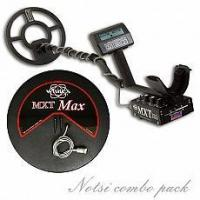 Wholesale Deep pack metal detector White's MXT Pro MAX15 from china suppliers