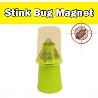Wholesale Safer Brand Stink Bug Magnet from china suppliers