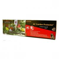 Wholesale Zareba AC Garden Protector Electric Fence Kit from china suppliers