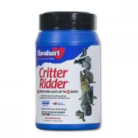 Wholesale Critter Ridder Animal Repellent, Granular Shaker from china suppliers