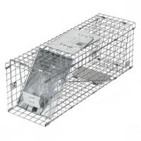 Wholesale Havahart Medium Collapsible 1-Door Trap from china suppliers
