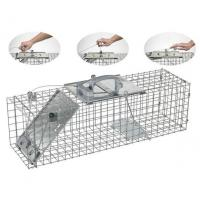 Wholesale Havahart Small Easy Set Trap from china suppliers