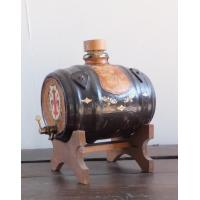 Buy cheap Small Barrel from Wholesalers