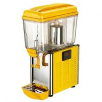 fruit juice machine Food-grade high density polycarbonate bowl