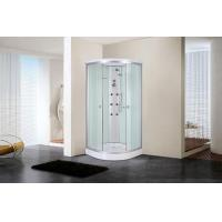 Wholesale Shower Room BLS-9829MATT from china suppliers