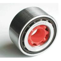 Wholesale Car wheel hub bearing type control table from china suppliers