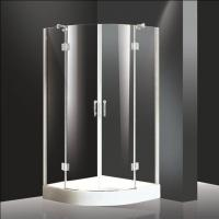Wholesale Shower Enclosure extractor fan for bathroom Shower cubicles from china suppliers