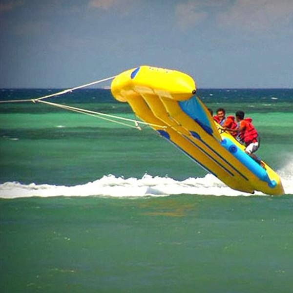 Fly boat fly fish inflatables of item 44051936 for Inflatable fly fishing boats