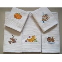 China Kitchen Towel & Apron on sale