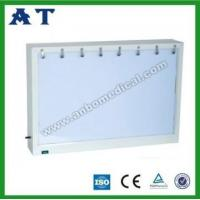 Wholesale X-ray view box from china suppliers