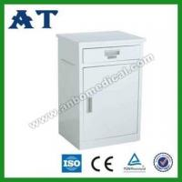 Wholesale Medical Bedside locker from china suppliers