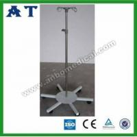 Wholesale Movable I.V. Stand from china suppliers